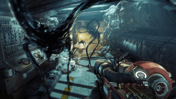 #Prey All Safecode, Keycode, Password List and Location